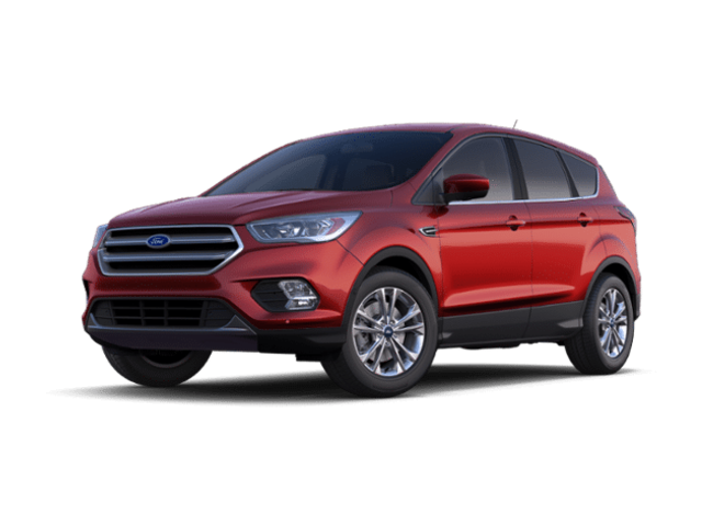 New 2019 Ford Escape Se For Sale In Windsor Hartford Ct Vin